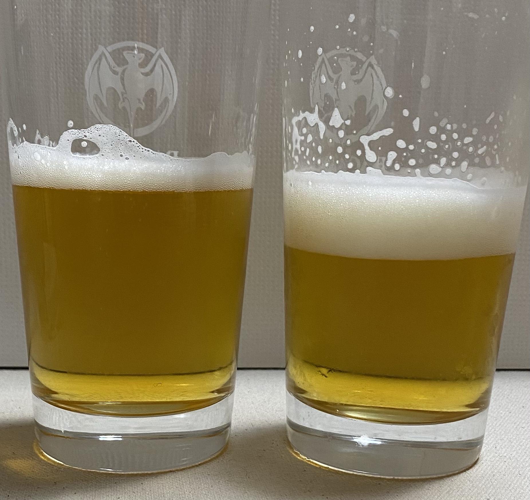 ビールサーバー9